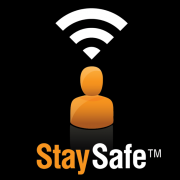 StaySafe lone worker solutions